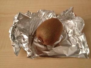 komische Kartoffel