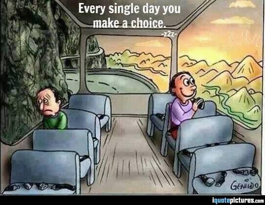 every-single-day-you-make-a-choice