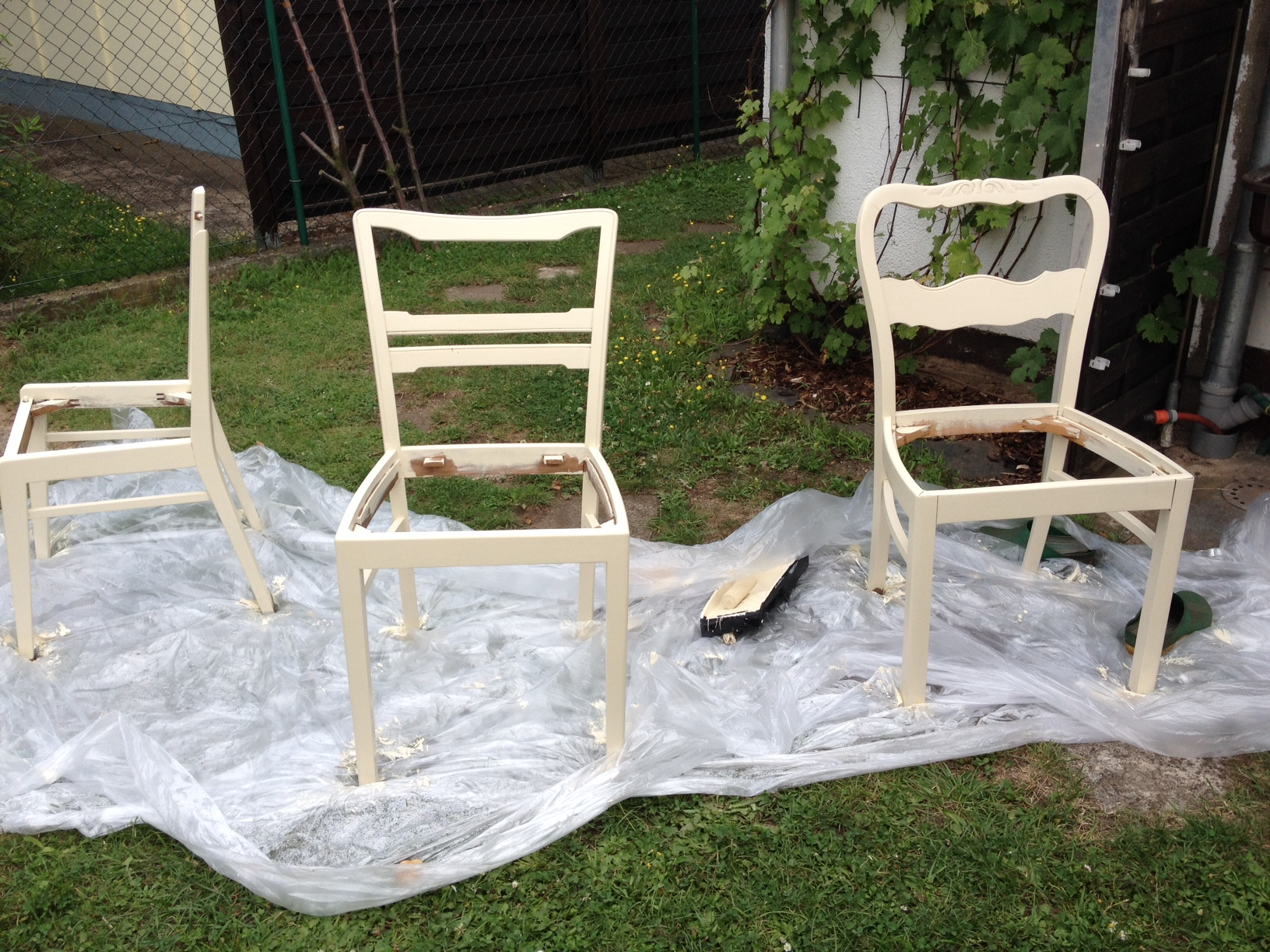 restaurieren nieselpriem. Black Bedroom Furniture Sets. Home Design Ideas