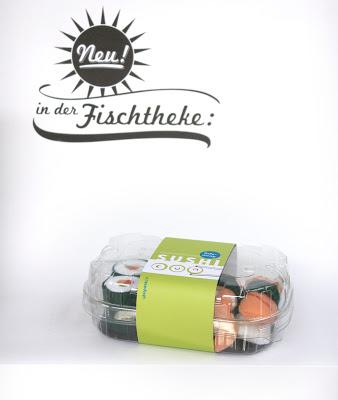 filz_sushi_k_02