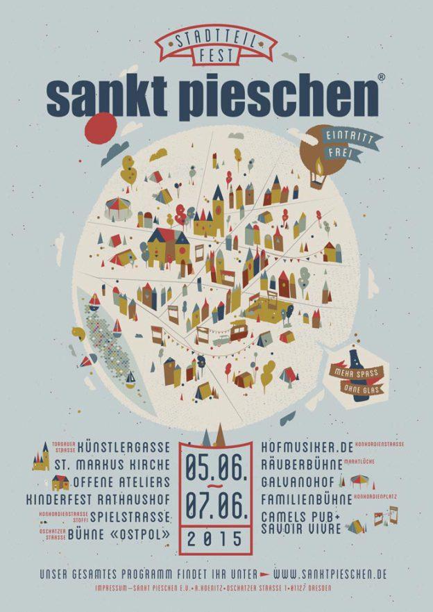 sankt-pieschen-stadtteilfest-2015-plakat